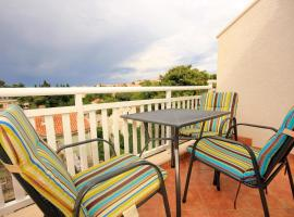 A picture of the hotel: Apartment Dubrovnik 9057a