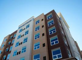 Hotel Photo: Hyatt House Denver Lakewood Belmar