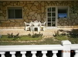 Hotel photo: Apartment Kalebova Luka 13712a