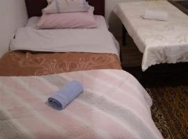 Hotel Photo: Apartmant Mostar