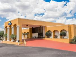 Hotel Photo: Days Inn & Suites Clermont