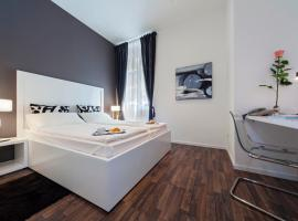 Priuli Luxury Rooms Split Croatia
