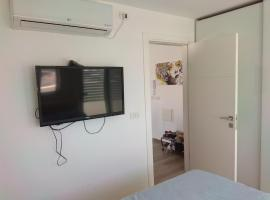 Hotel Photo: Dorin's Place near Tel Aviv
