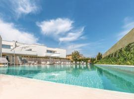 Hotel Photo: Salento Residence & Suite