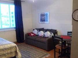 Hotel Photo: Cosy studio apartment