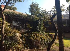 Hotel Photo: Coolwaters Lower Vumba Guest House