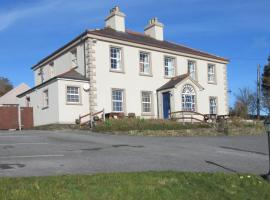 Hotel Photo: Rathmore House Bed & Breakfast