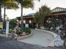 Hotel Photo: Drummond Cove Holiday Park