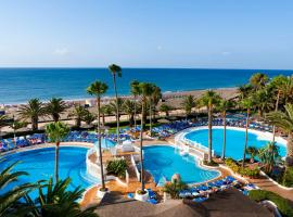 Sol Lanzarote - All Inclusive Puerto del Carmen Spain