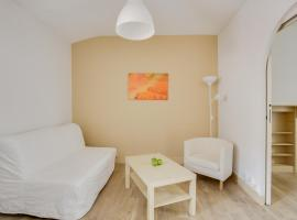 Hotel photo: Lovely flat in the center of Lyon