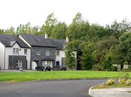 Hotel photo: Bunratty West Holiday Home - 3 Bed