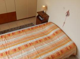 Hotel Photo: Quiet apt in one of the most safest areas of Ath