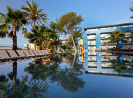 Hotel Photo: Occidental Menorca