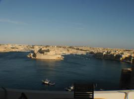 Fotos de Hotel: Valletta Dream Penthouse