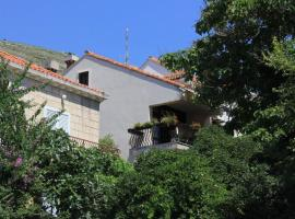A picture of the hotel: Apartment Dubrovnik 9073b