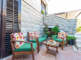 A picture of the hotel: Apartment Dubrovnik 9073a