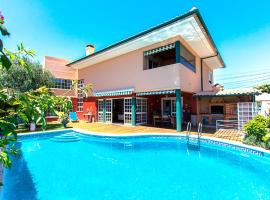 Hình ảnh khách sạn: Casa do Chafariz w/ Swimming Pool near Carcavelos by Homing