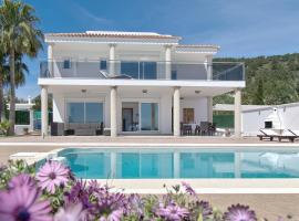 Foto do Hotel: Ibiza Dream