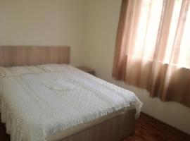 Hotel Photo: Vacation house on 26'th May str