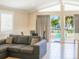 Hotel Photo: BIG4 Forster Tuncurry Great Lakes Holiday Park
