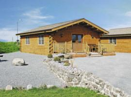 Hotel Photo: Lake View Lodges