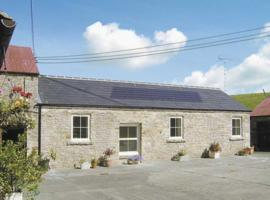 Hotel Photo: The Byre