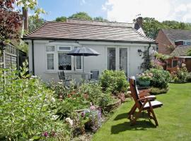 Hotel Photo: Little Annexe