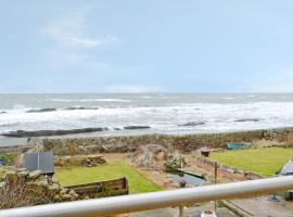 Hotel Photo: Rockview