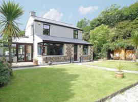 Hotel Photo: Coombe End Cottage