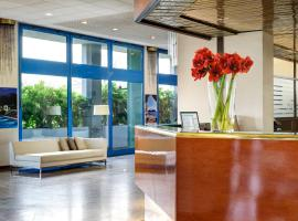 Hotel Photo: Quark Due Hotel & Residence Milano