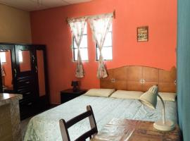 Hotel Photo: Apartamento Atitlan