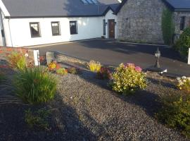 Hotel photo: Condron's Country Cottage