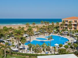 Hotel Photo: Hipotels Barrosa Palace & Spa