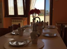 Hotel Photo: Casa vacanze Nettuno