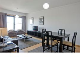Hotel near 葡萄牙: Lisbon Apartments Rent4Stay