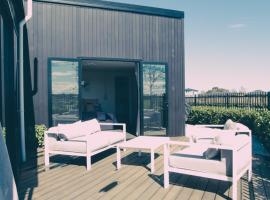 Hotel Photo: Come Relax In True New Modern Style