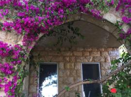 Hotel Photo: Old Souk Guest House
