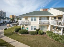 Hotel Photo: Sandpiper Cove 9230 Apartment
