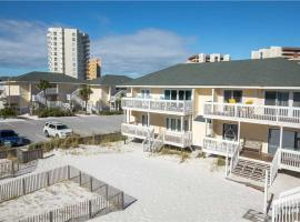 Hotel Photo: Sandpiper Cove 2138 Apartment