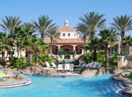 Regal Palms Resort & Spa Davenport United States
