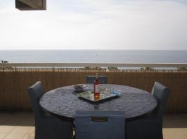 Hotel Photo: Le Sea View