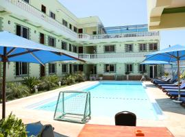 Hotel Photo: Prestige Holiday Resorts