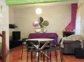 Hotel Photo: Amazing Holidays Maisonette