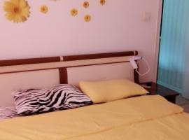 Hotel Photo: Traveler's Home Qingdao