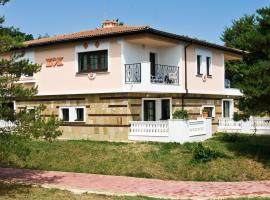 Duni Holiday Village - All Inclusive Duni Bulgaria