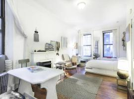 West Village Homes by onefinestay New York (New York) 미국