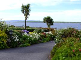 Ceann Tra Heights B&B Ventry Ирландия