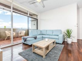 Hotel Photo: Budget Family Friendly Sydney Property