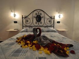 Hotel Photo: SweetDreams Guest House