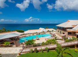 Hotel Photo: Le Grand Courlan Spa Resort
